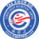 Chicago Martial Arts Sticky Logo Retina